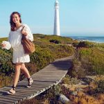 Balenie na dovolenku: Koľko topánok je akurát?