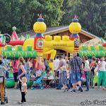 Začnite prázdniny na Detskom festivale v Nitre!!!