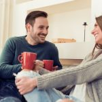 Najlepšie vzťahy začínajú priateľstvom! Viete prečo?