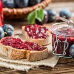 Viete ako pripraviť kvalitný domáci džem?