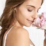 Vrstvenie vôní – voňavá alchýmia, ktorá vás bude baviť