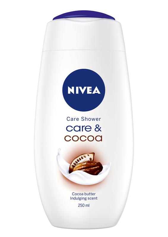Sprchovy gel Cocoa v1.jpg_1772x2505