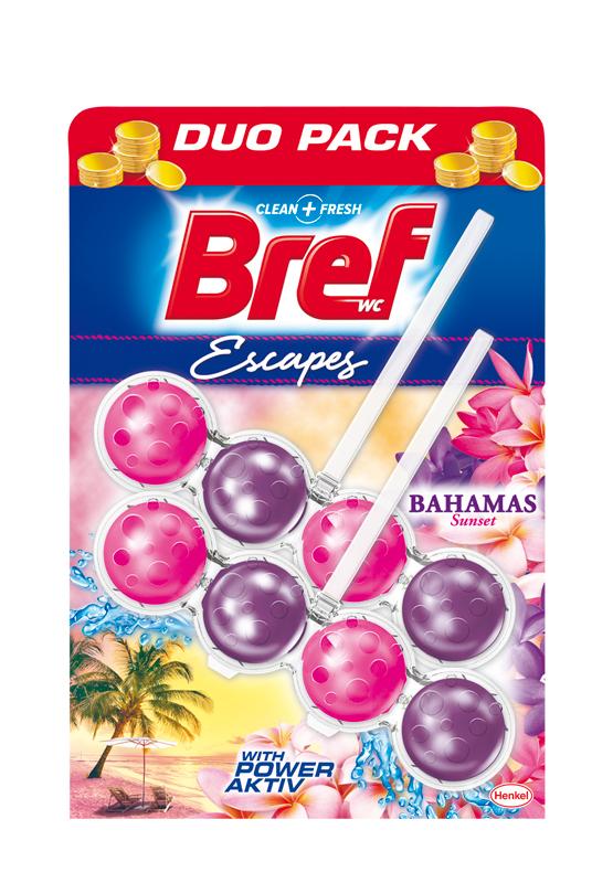 800_BRPA-SVR-BA-DUO-CEE