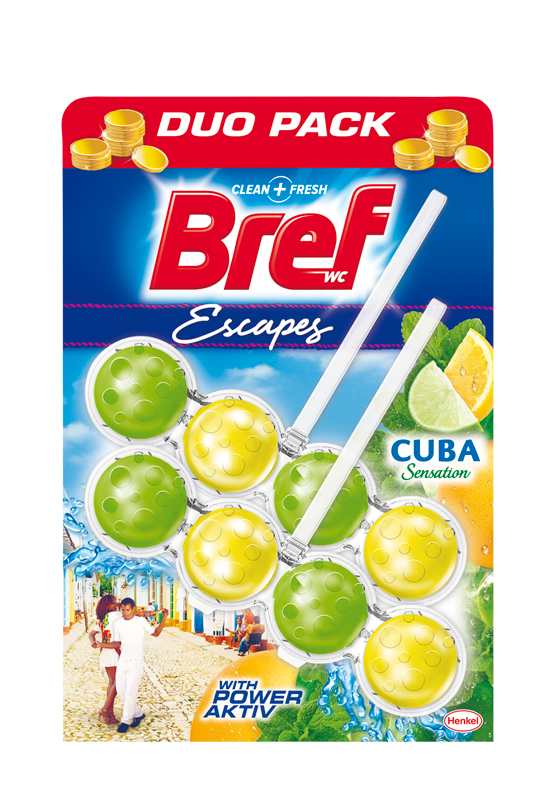 800_BRPA-SVR-CU-DUO-CEE