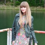 Dita – nový objav na slovenskej raperskej scéne