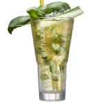 Osviežujúce drinky, ktorým v lete nik neodolá