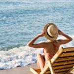 Dobré tipy a vychytávky do dovolenkového kufra od Mary Kay
