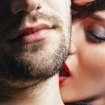 Milujem manžela, aj milenca…