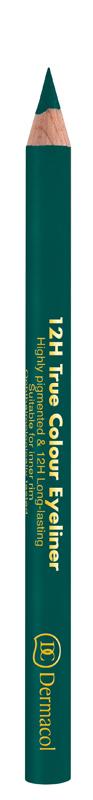 2133_12H True Colour Eyeliner č.5_85959132_open