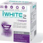 Biele a zdravé zuby zároveň?