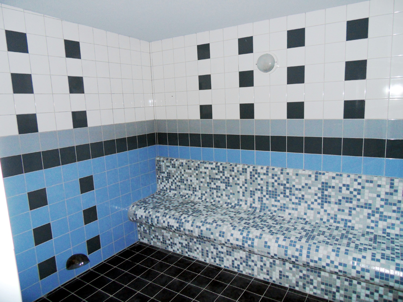 800_sauna-modra