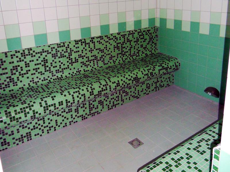 800_sauna-smaragd