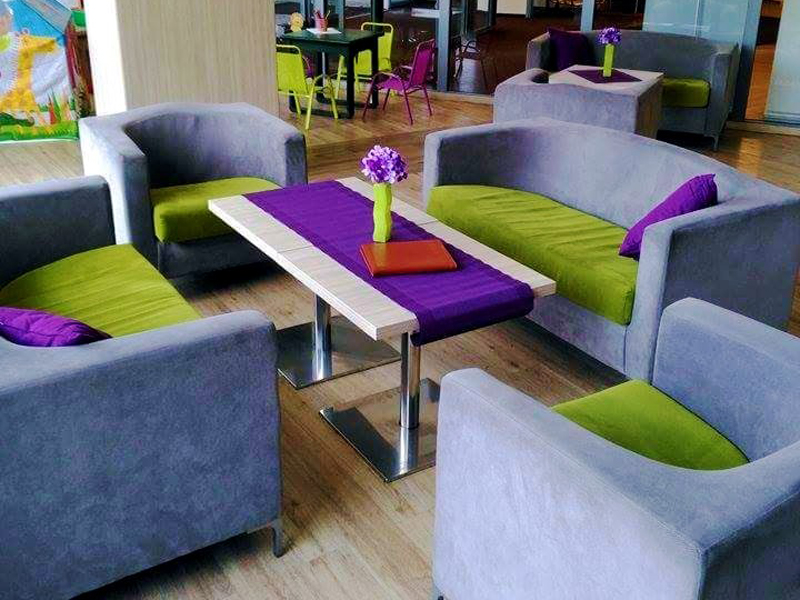 800_trigan-lobby-bar-a-detsky-kutik