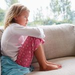 Deti sa vracajú do škôl a škôlok. Ako ich môžete chrániť?
