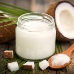 Kokosový olej: Nie je to s ním až také ružové!