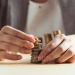 Problém dnešnej doby: Finančná úzkosť!