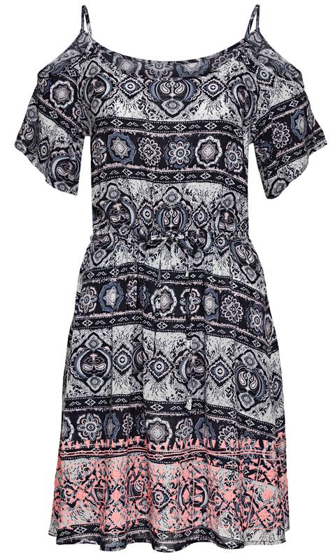 Šaty Takko 15,99 €