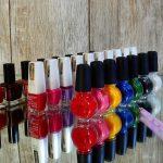 Ako ušetriť na kozmetike
