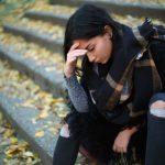Máte obavy, že váš adolescent trpí samovražednými myšlienkami?
