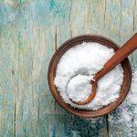 Kardiosoľ – soľ, ktorá chráni vaše zdravie