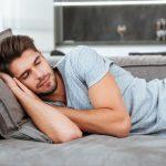 Pravidelný spánok muža ovplyvňuje jeho plodnosť! Viete ako?