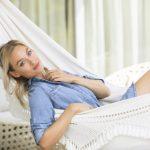 Môžem otehotnieť s endometriózou?