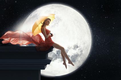 Lunárny kalendár na 9.-12. augusta 2018