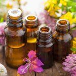 Voňavé kvapôčky pre zdravie a pohodu – aromatické oleje