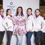 Nechajte sa hýčkať! Štartujú jesenné módne dni v Poluse