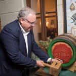 Tip pre milovníkov piva: Oslava prvej várky zlatého ležiaka