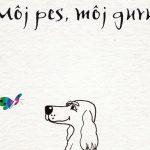 Knižka pre milovníkov psov