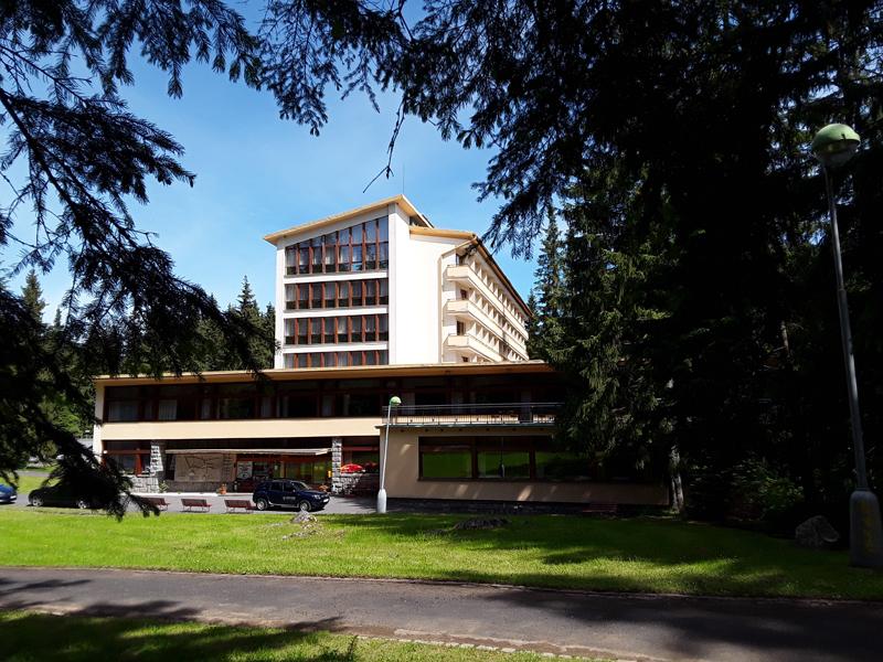 800_hotel-sorea-snp