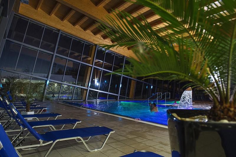 800_hotel-sorea-trigan