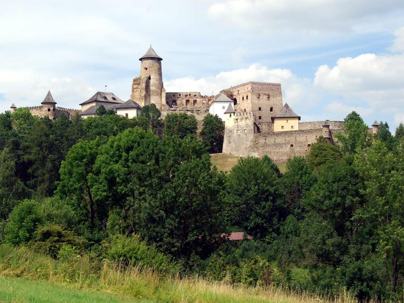 800_hrad-ïubovÂa