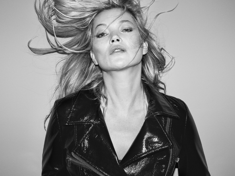Kate Moss_reserved-Shot_01-277_v3_QC_R300