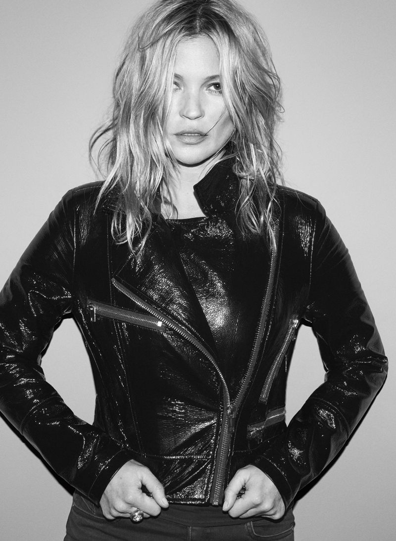 Kate Moss_reserved-Shot_01-305_v4_QC_R300