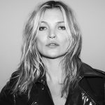 Kate Moss: Rebelská, casual a sexi