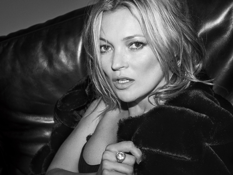 Kate Moss_reserved-Shot_05-378_v3_QC_R300