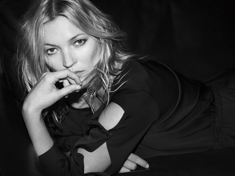 Kate Moss_reserved-Shot_06-206_v2_QC_R300