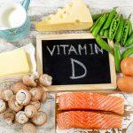 Plánujete dieťatko? Pozor na nízku hladinu vitamínu D