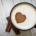 Viete, aké má káva zdravotné benefity?