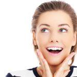 Aké zdravé sú vaše zuby?
