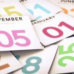 Ako vplýva mesiac narodenia na našu povahu a osud?