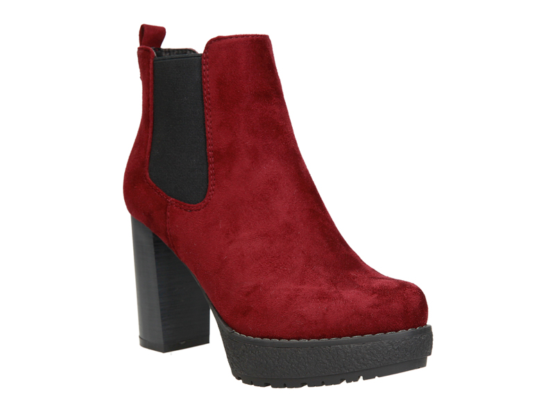 chelsy boots