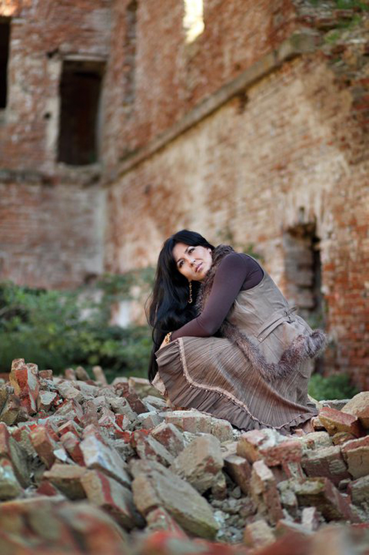 800_Martina Múdra_Fotobook-1