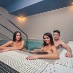 Aqualand Moravia má pre návštevníkov predčasný vianočný darček