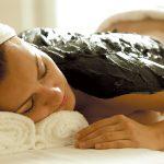 Kúpele Smrdáky – špecialista na zdravie a krásu vašej pokožky