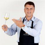 víno cez internet
