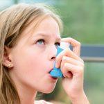 Pozor: Detské lieky proti astme môžu spôsobiť depresie anočné mory!