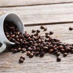 Káva – vzrušenie, ktoré sa skrýva za legendami
